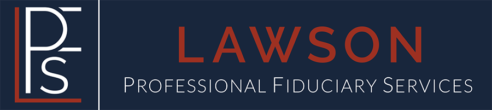 Lawson Professional Fiduciary Services